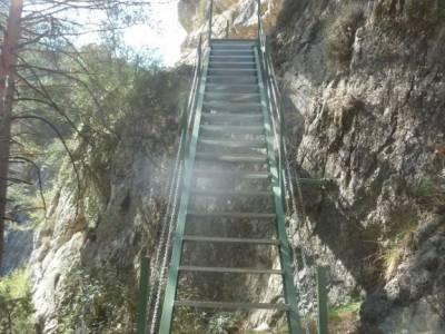 Sierra de Albarracín y Teruel;singles toledo viajes para singles mayores de 60 parque natural en ma